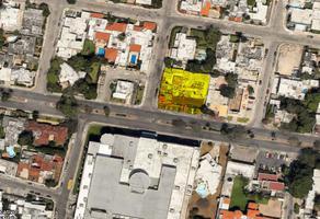Foto de terreno habitacional en renta en  , mérida, mérida, yucatán, 0 No. 01