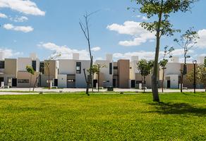 Foto de casa en venta en  , mérida, mérida, yucatán, 21055478 No. 08