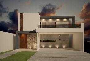 Foto de casa en venta en Mérida, Mérida, Yucatán, 6919168,  no 01