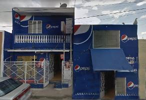 Foto de local en venta en  , mérida, mérida, yucatán, 6642517 No. 01