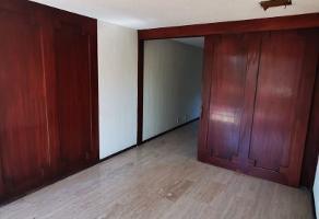 Foto de casa en venta en merlchor ocampo , romero de terreros, coyoacán, df / cdmx, 0 No. 01