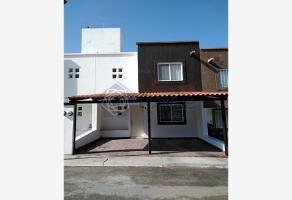 Foto de casa en venta en merlín , centro, querétaro, querétaro, 0 No. 01