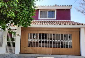 Foto de casa en venta en mero 902, sábalo country club, mazatlán, sinaloa, 15829496 No. 01