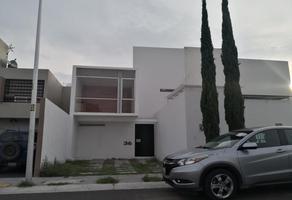 Foto de casa en renta en mes del moro 36, misión de san carlos, corregidora, querétaro, 0 No. 01