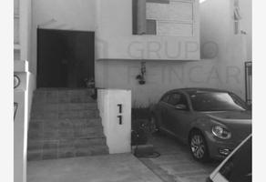 Foto de casa en renta en mesa canarias 00, misión de san carlos, corregidora, querétaro, 15257092 No. 01