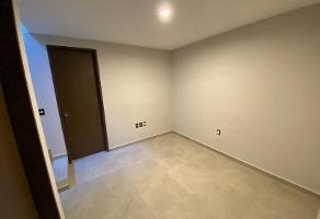 Foto de casa en venta en  , mesa colorada oriente, zapopan, jalisco, 0 No. 01