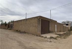Foto de terreno habitacional en venta en  , mesa colorada oriente, zapopan, jalisco, 0 No. 01