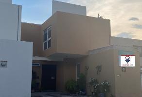 Foto de casa en condominio en venta en mesa de azores, mision san joaquin , san joaquín, querétaro, querétaro, 0 No. 01