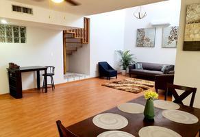Foto de casa en venta en mesa del campanero 16, lomas altas, hermosillo, sonora, 0 No. 01