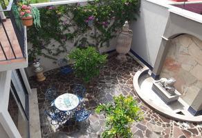 Foto de casa en renta en mesa del malanquín , malaquin la mesa, san miguel de allende, guanajuato, 14578384 No. 01
