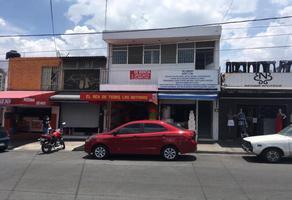 Foto de local en renta en mesa del norte 1, belisario domínguez, guadalajara, jalisco, 15270855 No. 01