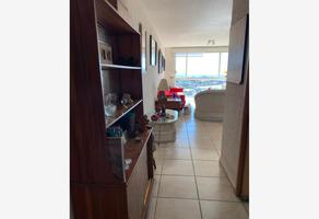 Foto de departamento en venta en mesalina 333, delicias, cuernavaca, morelos, 0 No. 01