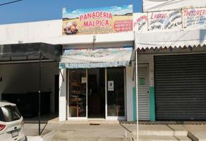 Foto de local en venta en mesetas , prados del sol, mazatlán, sinaloa, 18256049 No. 01