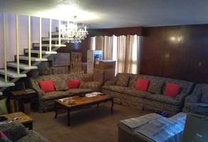 Foto de casa en renta en mesina 58 , lomas estrella, iztapalapa, df / cdmx, 0 No. 01