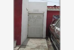 Foto de casa en venta en mesinas 113, hacienda santa fe, tlajomulco de zúñiga, jalisco, 0 No. 01