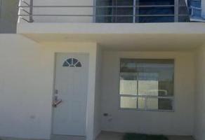 Foto de casa en venta en  , mesoamerica, fresnillo, zacatecas, 11234214 No. 01