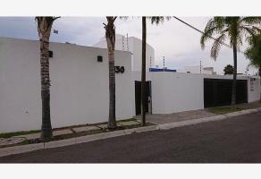Foto de casa en venta en mesón de padua 0, paseo del piropo, querétaro, querétaro, 0 No. 01