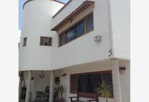 Foto de casa en renta en meson del prado 125, villas del mesón, querétaro, querétaro, 0 No. 01