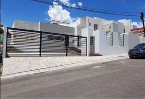 Foto de casa en renta en meson del prado 2, villas del mesón, querétaro, querétaro, 18244577 No. 01