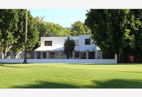 Foto de casa en venta en meson del prado 204, villas del mesón, querétaro, querétaro, 0 No. 01