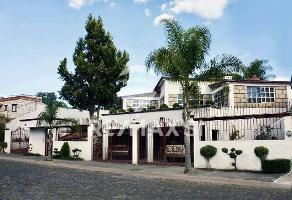 Foto de casa en venta en meson del prado , paseo del piropo, querétaro, querétaro, 14220107 No. 01