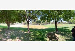 Foto de terreno habitacional en venta en mesón el prado 617, villas del mesón, querétaro, querétaro, 0 No. 01