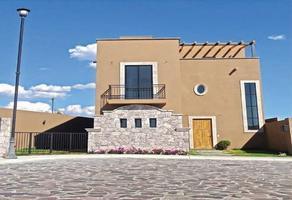 Foto de casa en venta en meson , independencia, san miguel de allende, guanajuato, 10697881 No. 01