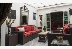 Foto de casa en venta en mesones 215, jardines del country, guadalajara, jalisco, 0 No. 01