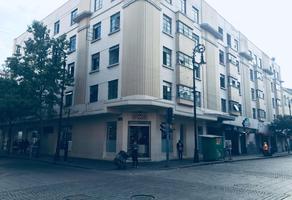 Foto de edificio en renta en mesones , cuauhtémoc, cuauhtémoc, df / cdmx, 19259625 No. 01