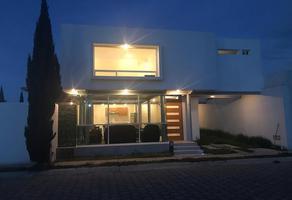 Foto de casa en venta en mesones , privada la morena, tulancingo de bravo, hidalgo, 14520368 No. 01