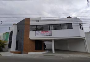 Foto de oficina en renta en mesopotamia 1, camino real, corregidora, querétaro, 21724831 No. 01