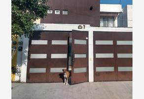 Foto de casa en venta en mesopotamia 123, los candiles, corregidora, querétaro, 0 No. 01