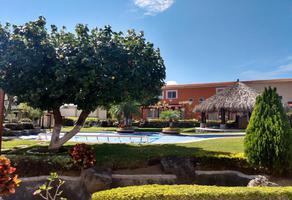 Foto de casa en venta en messina 1, santa rosa 30 centro, tlaltizapán de zapata, morelos, 19397176 No. 01