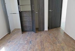 Foto de casa en venta en messina 20, santuarios del cerrito, corregidora, querétaro, 13217739 No. 18