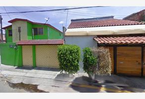 Foto de casa en venta en messina esquina napoles 1, izcalli pirámide ii, tlalnepantla de baz, méxico, 16445826 No. 01