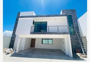 Foto de casa en venta en mestli 4, santa maría xixitla, san pedro cholula, puebla, 0 No. 01