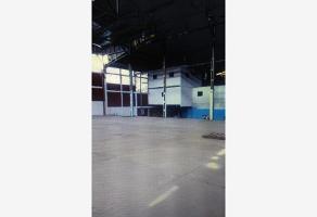 Foto de bodega en renta en metalurgia 00, álamo industrial, san pedro tlaquepaque, jalisco, 3871580 No. 01