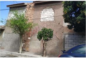 Foto de terreno habitacional en venta en  , metalúrgica, torreón, coahuila de zaragoza, 0 No. 01