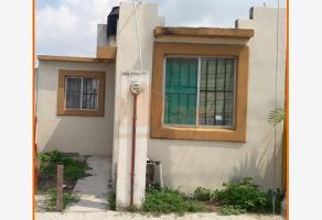 Foto de casa en venta en meteorito 876, colinas de altamira, altamira, tamaulipas, 0 No. 01