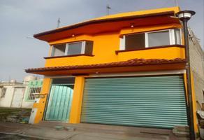 Foto de casa en venta en metepec 142, paseos san martín, toluca, méxico, 0 No. 01