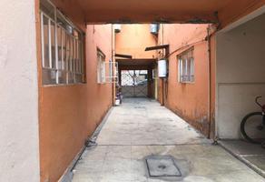 Foto de departamento en renta en metepec 21, la romana, tlalnepantla de baz, méxico, 0 No. 01