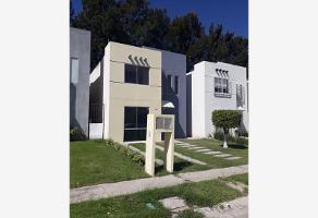 Foto de casa en venta en  , metepec, atlixco, puebla, 0 No. 01