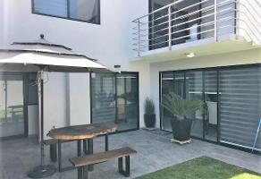Foto de casa en venta en  , metepec centro, metepec, méxico, 0 No. 03