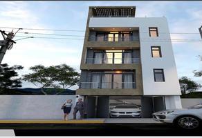Foto de departamento en venta en  , metepec centro, metepec, méxico, 18639734 No. 01