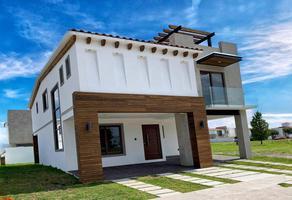 Foto de casa en venta en - , metepec centro, metepec, méxico, 0 No. 01