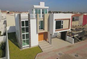 Foto de casa en venta en metepec , lázaro cárdenas, metepec, méxico, 0 No. 01