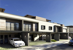 Foto de casa en venta en metepec , metepec centro, metepec, méxico, 0 No. 01