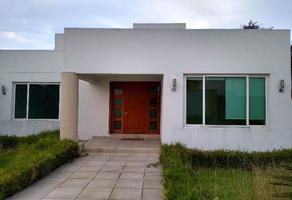 Foto de casa en venta en metepec , san salvador tizatlalli, metepec, méxico, 0 No. 01