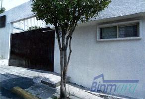 Foto de terreno comercial en venta en metlac , puente colorado, álvaro obregón, df / cdmx, 13464127 No. 01