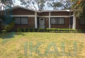 Foto de rancho en venta en  , metlaltoyuca, francisco z. mena, puebla, 13677066 No. 01